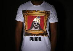 Puma x WWE 'Money In The Bank' Pack - EU Kicks: Sneaker Magazine
