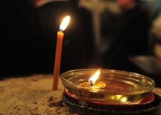 Orthodox Prayers, Prayer Corner, Prayer And Fasting, Night Prayer, Jesus, God Loves Me, Orthodox Icons, True Words, Holiday Parties