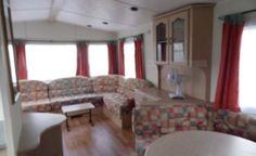 Mobil home dans camping 4 étoiles, 17570 La Palmyre (Charentes-maritimes)