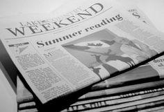 Artículos del weekend: un vídeo alucinante, miles de imágenes gratuitas y varios servicios en línea muy útiles.