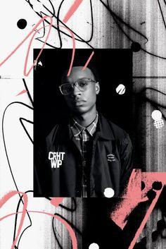 Carhartt WIP AW15. menswear mnswr mens style mens fashion fashion style campaign carhartt lookbook carharttwip