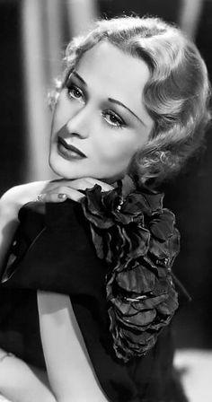Delores Costello * 1905 - 1979 +