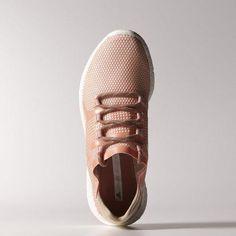 85WWomenSShoes  DoesJordanSellWomensshoes All Nike Shoes d243f1c7b