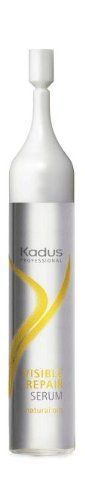 Kadus Professional Visible Repair Serum 6x10ml -- You can find out more details at the link of the image.