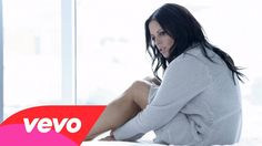 Sara Evans - A Little Bit Stronger (Official Video) Love this song by Sara Evans and so can relate right now, but I've always been the strong one so be warned, watch out!