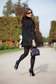 how to spot fake michael kors handbags Vuitton Bag, Louis Vuitton Handbags, Winter Outfits, Casual Outfits, Chanel Woc, Sunglasses 2016, Handbags Michael Kors, Replica Handbags, How To Wear