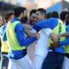 #Sport: #Brescia: i convocati contro il Vicenza da  (link: http://ift.tt/1WXOwuY )