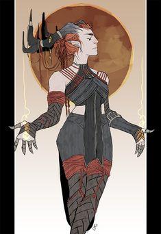 Fantasy Character Design, Character Creation, Character Drawing, Character Design Inspiration, Character Concept, Concept Art, Dnd Characters, Fantasy Characters, Illustration