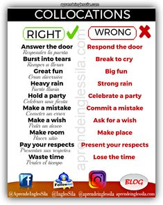 English vocabulary related to problems and advice English Vinglish, English Idioms, English Phrases, Learn English Words, English Lessons, French Lessons, Spanish Lessons, English Learning Spoken, Teaching English Grammar