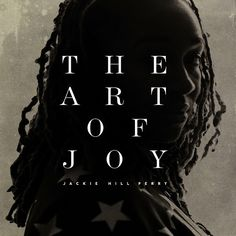 Must listen to Better (feat. Jgivens & Natalie Lauren) by Jackie Hill Perry (@jackiehillperry @pray4jgivens @msnatalielauren ) Genre: Hip Hop/Rap This song is a masterpiece a collision of talented poets rappers and singer. The poetry in this song is beautiful from both JGIVENS and Jackie Hill Perry. Remember to pray for the artists and the outreach. Follow my Creative and personal Account: @warriorc4jc and join my creative family: @carringtoncreativecollective #AmplifyGODsNewBeat #Christian…