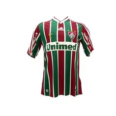 bc52c8fa7a 33 melhores imagens de Produtos do Fluminense