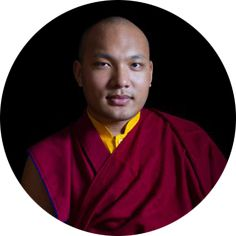HH the 17th Karmapa allowed to visit London, UK for first time, May 2017. Follow on Youtube, Faceboook or via Official website.