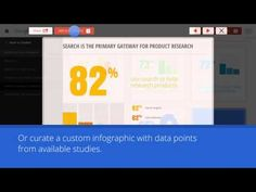 #Google Databoard ile Araştırmalar Grafiğe Dökülüyor - Google'ın internet profesyonelleri için geliştirdiği Google Databoard, internetle ilişkili verileri kolayca grafik halinde görebilme imkanı sağlıyor(...)