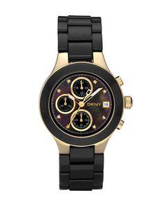 DKNY Ρολόι NY8082