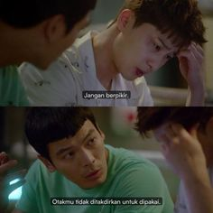 Quotes From Novels, Film Quotes, Jokes Quotes, Funny Quotes, Quotes Drama Korea, Korean Drama Quotes, Fight My Way Kdrama, Quotes Lucu, Drama Funny