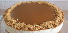 Cheesecake Speculoos, Pie, Desserts, Food, No Bake Cheesecake, Recipe, Kitchens, Torte, Postres