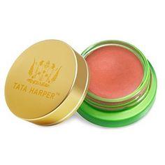 Volumizing Lip & Cheek Tint  Very Vivacious
