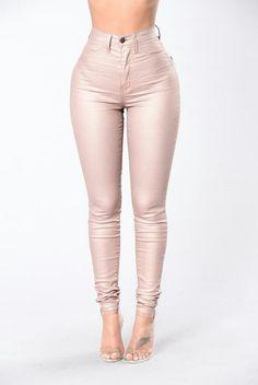 46002341902 43 Best Pants I want images