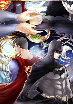 #SuperBat# #超蝙# 給大馬歐...