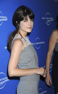 Selma Blair, hot, body | selma Blair | Pinterest