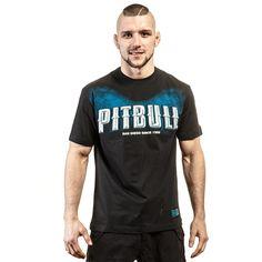 #pitbullwestcoast #pitbull #west #coast #fashion #streetwear Coast Fashion, West Coast, Streetwear, Pitbulls, Mens Tops, T Shirt, Outfits, Street Outfit, Supreme T Shirt