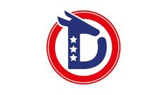 Cast Your Vote in the 99designs Political Parties Logo Contest Customer Blog