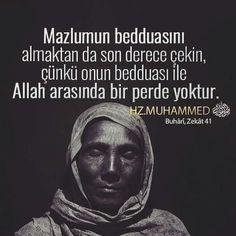 Muhammed Sav, Thing 1, Islamic Teachings, Story Video, Cool Words, Allah, Pray, Lyrics, Faith