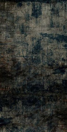 Abstract Black Denim Printed Photography Backdrop - 3014