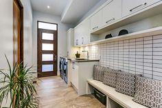 Modern Luxury in Oakville - 455 Chartwell Rd, Oakville, ON L6J 4A6, Canada