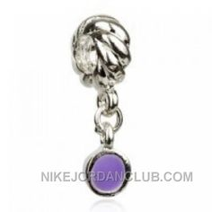 http://www.nikejordanclub.com/pandora-dangle-purple-clearance-sale-new-release.html PANDORA DANGLE PURPLE CLEARANCE SALE NEW RELEASE Only $14.06 , Free Shipping!