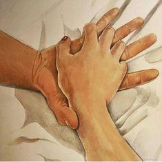 «Я буду держать тебя в своем сердце, пока не смогу обнять» — так назвала свой эмоциональный проект Фрида Кастелли. Итальянский иллюстратор считает, что во всем можно найти сексуальный подтекст. Она очень тонко чувствует искру, возникающую между влюбленными, и передает ее на бумаге.Мы представляем 2