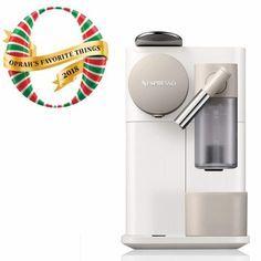 54 Beste Afbeeldingen Van Nespresso Lattissima Pro Iced