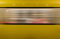 """500px / Photo """"Woosh!"""" by Markus Meier"""