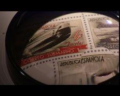 La guerra dels segells (La guerra de los sellos) IB3 Televisió (2009).