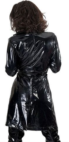 pvc-flasher-mac-3.jpg (293×600):