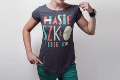 koszulka-hasie-szkło-dlo-babow-2