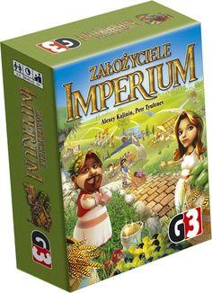 A o grze poczytacie tutaj http://przykominku.com/gry/zalozyciele_imperium