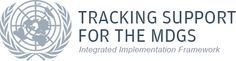 Track MDG progress -- Nations launches fantastic new platform
