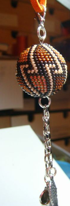 cordikugel von Perlenbox