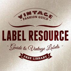 the best online textile resource i have ever found on the internet. It has everything !!!!!