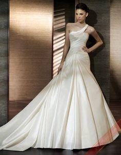 http://www.yoursdress.com/a-line-wedding-dresses-one-shoulder-wedding-dresses-on-sale-you15862.html