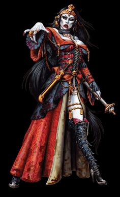 1001 Best Vampire Images In 2019 Skyrim Serana Video Games Vampires