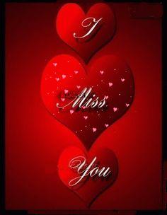 To my dear Joe♡♡♡, l miss you so much,
