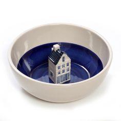 bowl by hollandschewaaren