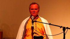 Chakra-Energie-Meditation mit Sukadev bei Yoga Vidya Bad Meinberg. Chakra-Energie-Meditation im Rahmen eines Satsangs bei Yoga Vidya Bad Meinberg. Diese Meditation aktiviert die Chakras, sie werden so harmonisiert und miteinander verbunden http://www.yoga-vidya.de