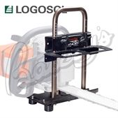 Logosol Timberjig Chainsaw Mill
