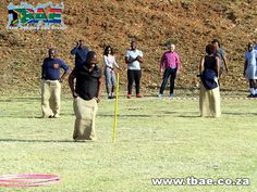 Right To Care SA Mini Olympics and Amazing Race Team Building event in Muldersdrift, facilitated and coordinated by TBAE Team Building and Events Team Building Events, Amazing Race, Olympics, Soccer, Racing, Mini, Sports, Running, Hs Sports