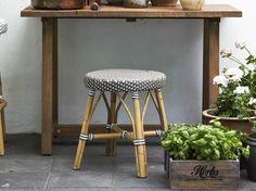 Sika Design Affaire Hocker Simone kaufen im borono Online Shop