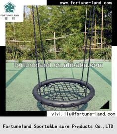 1000 images about swings on pinterest adult swing tree for Diy adult swing set