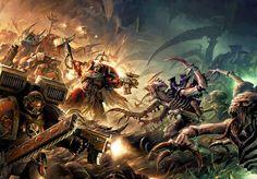 Deathstorm cover artwork